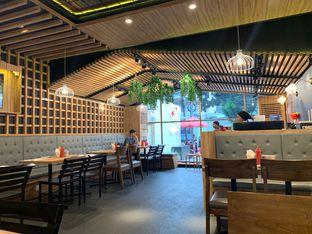 Foto review Chir Chir oleh Christalique Suryaputri 3