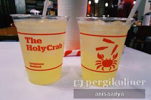 Foto 10 - Makanan di The Holy Crab oleh Anisa Adya