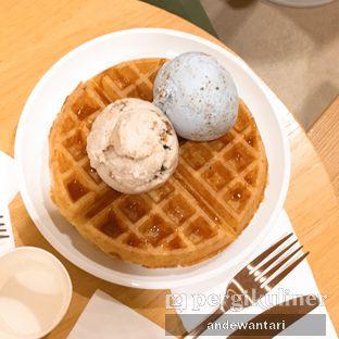 Foto 1 - Makanan di Honest Spoon oleh Annisa Nurul Dewantari