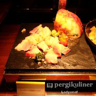 Foto review Lyon - Mandarin Oriental Hotel oleh Ladyonaf @placetogoandeat 37