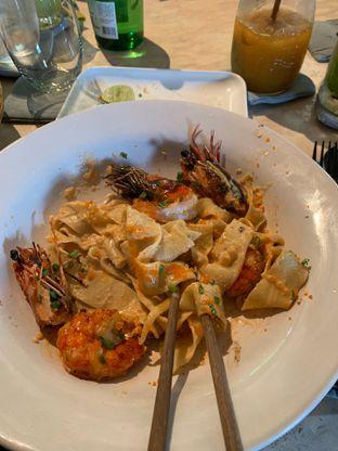 Foto 4 - Makanan di Kilo Kitchen oleh Isabella Chandra