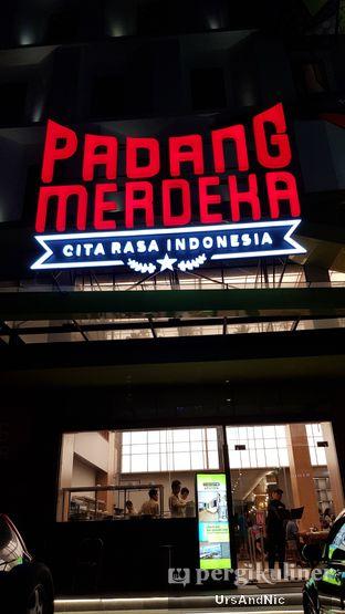 Foto 8 - Eksterior di Padang Merdeka oleh UrsAndNic