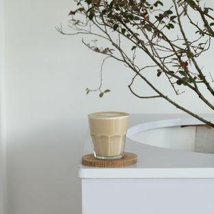 Foto review Galla Coffee Laboratory oleh perut.lapar 2