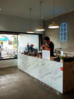 Foto review Kopi Babeh (Kobeh) oleh Ika Nurhayati 5
