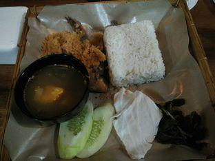 Foto - Makanan di Soto Bu Tjondro oleh Athifa Rahmah