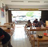 Foto di Bakso Malang Subur by Toeman