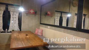 Foto 7 - Interior di Opah Mami oleh Jakartarandomeats