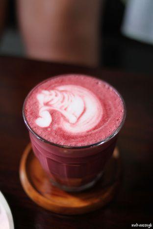 Foto 3 - Makanan di Dailydose Coffee & Eatery oleh Kevin Leonardi @makancengli