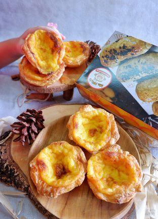 Foto - Makanan di Pillow Cake oleh Mariane  Felicia