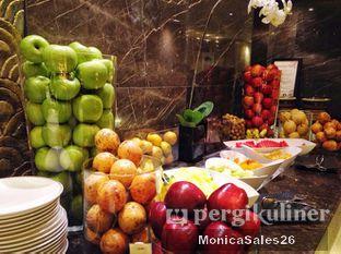 Foto 18 - Makanan di Signatures Restaurant - Hotel Indonesia Kempinski oleh Monica Sales