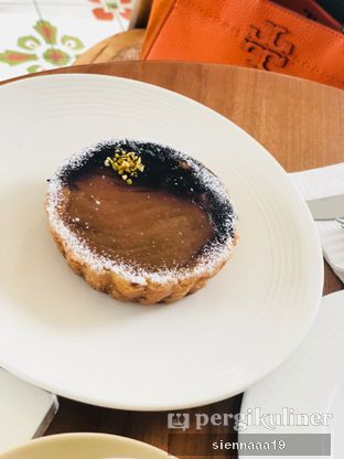 Foto 2 - Makanan di Chicory European Patisserie oleh Sienna Paramitha