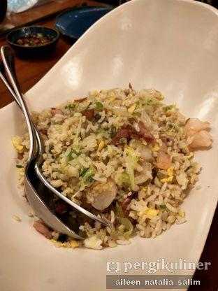 Foto 2 - Makanan di Jia Dining - Hotel Shangri-La oleh @NonikJajan