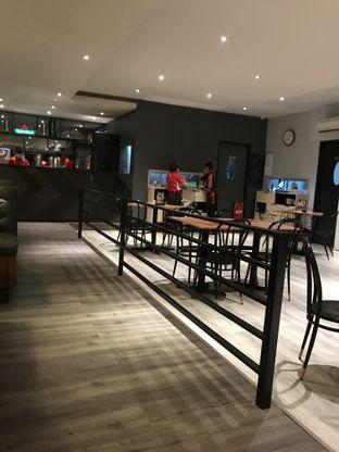 Foto - Interior di B'Steak Grill & Pancake oleh ghia adyana