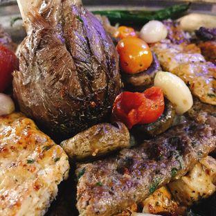 Foto - Makanan di Warung Turki oleh Han Hanzo