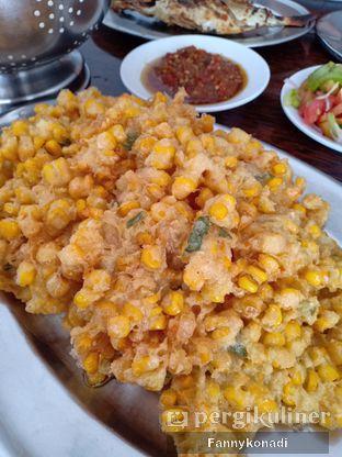 Foto 1 - Makanan di Bumbu Den oleh Fanny Konadi