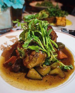 Foto 2 - Makanan di Le Quartier oleh yudistira ishak abrar