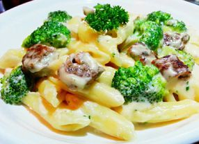 5 Tempat Makan di Fatmawati yang Harus Kamu Coba!