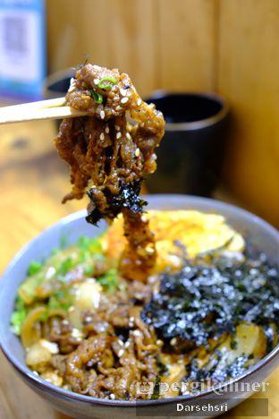 Foto 1 - Makanan di Black Cattle oleh Darsehsri Handayani