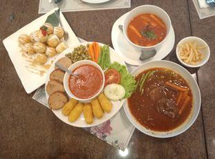 Foto 2 - Makanan di Kayanna Indonesian Cuisine & The Grill oleh Nena Zakiah