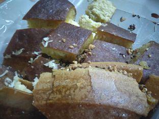 Foto 2 - Makanan di Martabak Sinar Bulan oleh T Fuji Hardianti