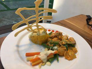 Foto 3 - Makanan di Pipe Dream oleh Dewi Tya Aihaningsih
