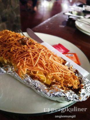Foto 1 - Makanan di Macaroni Panggang (mp) oleh Angie  Katarina