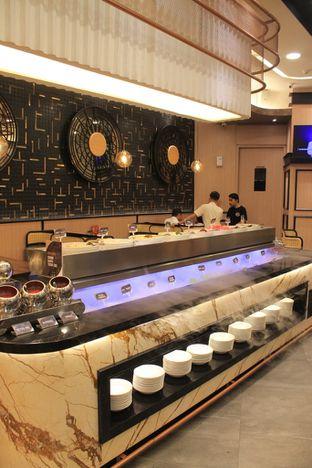 Foto 7 - Interior di Steak 21 Buffet oleh Prido ZH