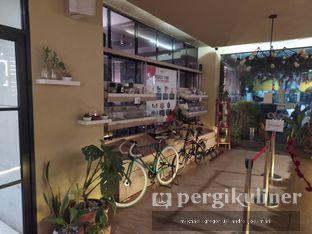 Foto 4 - Interior di Mood Coffee oleh Andre Joesman