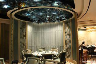 Foto 1 - Interior di Li Feng - Mandarin Oriental Hotel oleh Kevin Leonardi @makancengli