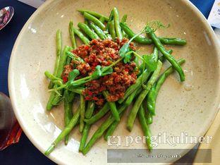 Foto 6 - Makanan(Buncis Szechuan) di Eastern Opulence oleh Rifky Syam Harahap | IG: @rifkyowi