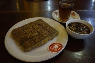 Foto 11 - Makanan di Martabak Kubang Hayuda oleh yudistira ishak abrar