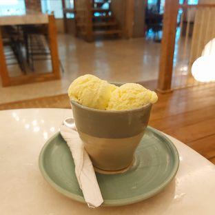 Foto review Sajiva Coffee Company oleh Sopuwatunnisa  2