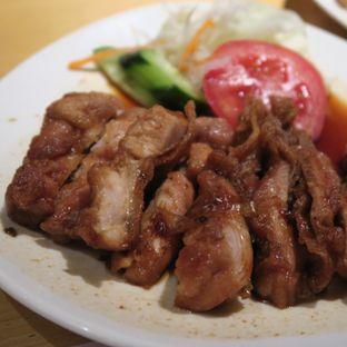 Foto 3 - Makanan di Sakana MidPlaza oleh Astrid Wangarry
