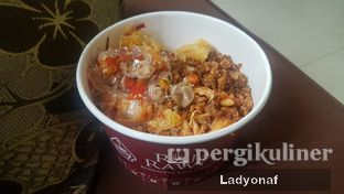 Foto review Raja Rawit oleh Ladyonaf @placetogoandeat 1