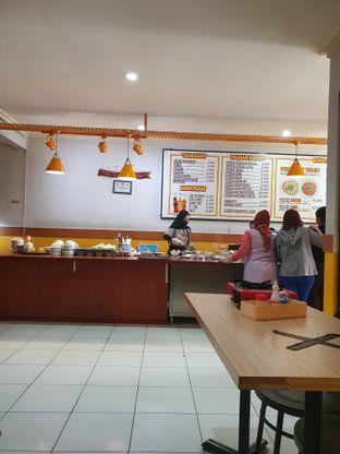 Foto review Bakso Sultan oleh Wish Dish 3