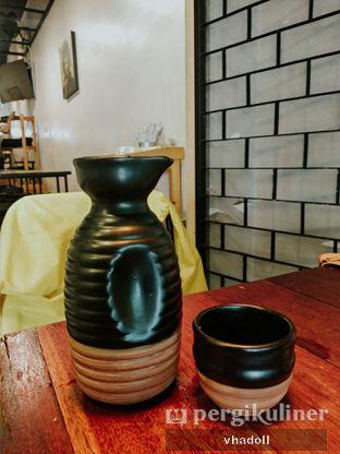 Foto 2 - Makanan di Black Campaign Coffee oleh Syifa