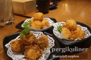 Foto 4 - Makanan di Katsu-Ya oleh Hungry Couplee