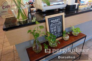 Foto 20 - Interior di Kopilot oleh Darsehsri Handayani