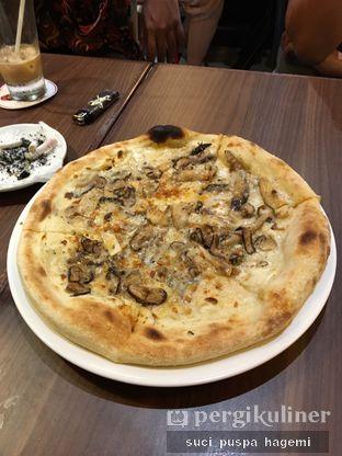 Foto 19 - Makanan di Popolamama oleh Suci Puspa Hagemi