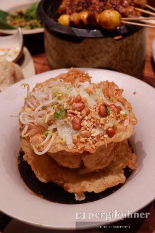 Foto 4 - Makanan di Tesate oleh Oppa Kuliner (@oppakuliner)