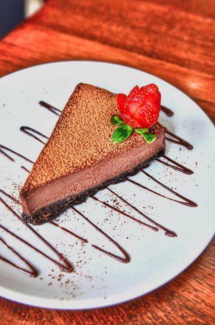 Foto 7 - Makanan di Amigos Bar & Cantina oleh Couple Fun Trip & Culinary