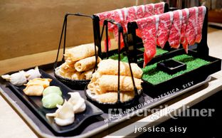 Foto 5 - Makanan di Eight Treasures oleh Jessica Sisy