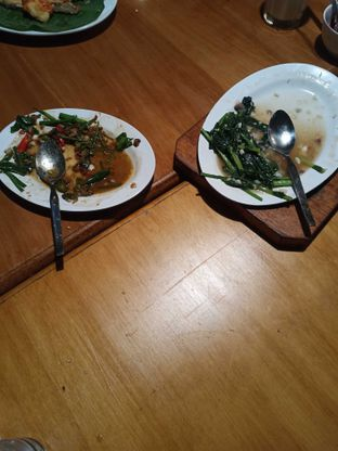 Foto 3 - Makanan di Gurih 7 oleh hawari rusydi