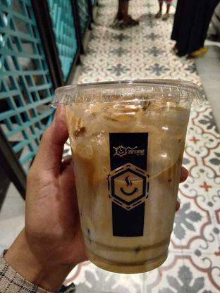Foto 1 - Makanan di Dopamine Coffee & Tea oleh Erika  Amandasari