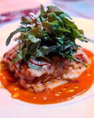 Foto 4 - Makanan di Osteria Gia oleh Margaretha Helena #Marufnbstory