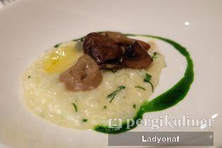 Foto 18 - Makanan di Lyon - Mandarin Oriental Hotel oleh Ladyonaf @placetogoandeat