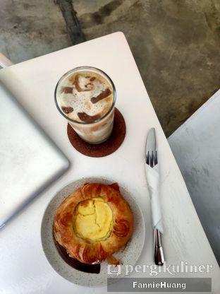 Foto review Tsuin Coffee oleh Fannie Huang  @fannie599 3