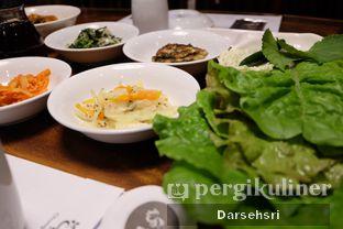 Foto 16 - Makanan di Chung Gi Wa oleh Darsehsri Handayani