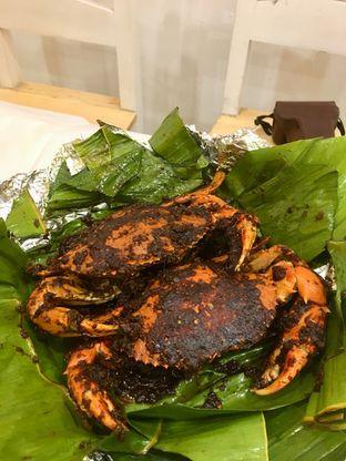 Foto 26 - Makanan di Lobstar oleh Prido ZH