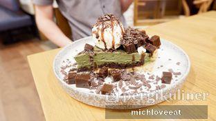 Foto 17 - Makanan di Nomz oleh Mich Love Eat